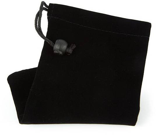 Panasonic Arc 3 es-lt7n-s travel pouch