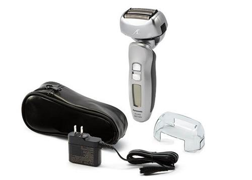 Panasonic Arc4 esla 63 s electric razor