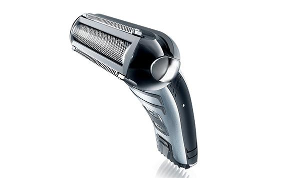 Philips Norelco Bodygroom Series 7100 Review