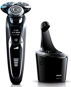 Philips Norelco 9300 Electric Shaver