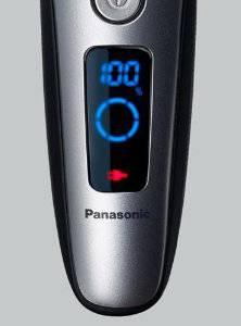 Panasonic arc3 LED Screen