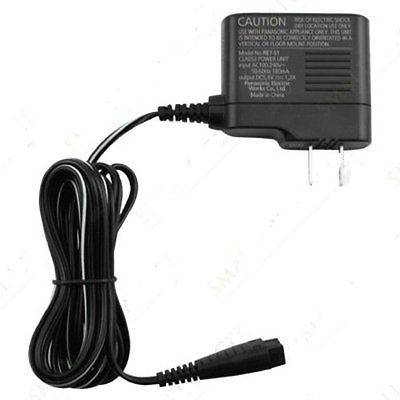Panasonic Arc 3 es lt7n s power adapter