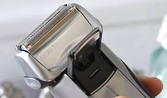 Braun Series 7 790CC-4 trimmer attachment